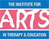 IATE logo