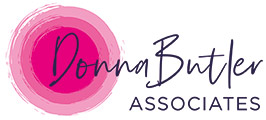 Donna Butler Associates